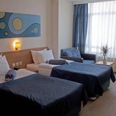Artur Hotel Турция, Канаккале - 1 отзыв об отеле, цены и фото номеров - забронировать отель Artur Hotel онлайн комната для гостей фото 3