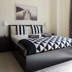 Отель HiGuests Vacation Homes - Residences 5 комната для гостей фото 5