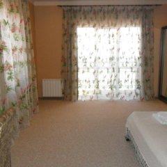 Гостиница Астарта комната для гостей