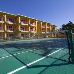 Отель Oasis Resort Ямайка, Негрил - отзывы, цены и фото номеров - забронировать отель Oasis Resort онлайн фото 14