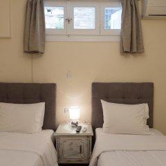 Отель Acro And Polis Афины комната для гостей фото 4