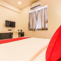 Отель OYO 22246 22 Suites Индия, Маргао - отзывы, цены и фото номеров - забронировать отель OYO 22246 22 Suites онлайн