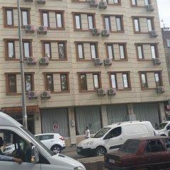 Azizoglu Malkoc Hotel Турция, Диярбакыр - отзывы, цены и фото номеров - забронировать отель Azizoglu Malkoc Hotel онлайн парковка