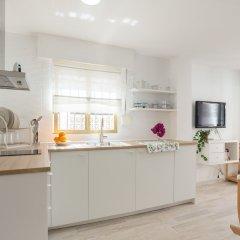 Апартаменты MalagaSuite Relax & Sun Apartment Торремолинос фото 15