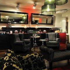 Отель Stage 47 Германия, Дюссельдорф - 1 отзыв об отеле, цены и фото номеров - забронировать отель Stage 47 онлайн гостиничный бар