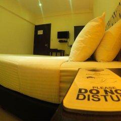 Отель Wonder Retreat Мальдивы, Мале - отзывы, цены и фото номеров - забронировать отель Wonder Retreat онлайн спа
