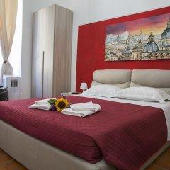 Отель L'Imperiale в номере фото 2