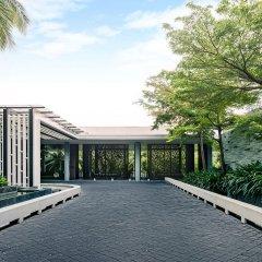 Отель InterContinental Sanya Resort фото 7