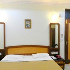 Hotel Tara Palace Chandni Chowk Нью-Дели комната для гостей