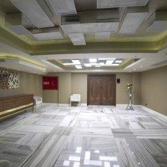 Отель Taba Luxury Suites