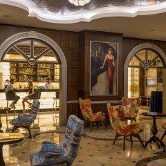 Oz Hotels SUI Турция, Аланья - 1 отзыв об отеле, цены и фото номеров - забронировать отель Oz Hotels SUI - All Inclusive онлайн развлечения