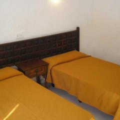 Отель Elegance Playa Arenal III детские мероприятия фото 2