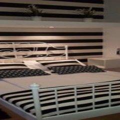 Отель Durban Residence в номере