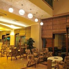 Ramada Usak Турция, Усак - отзывы, цены и фото номеров - забронировать отель Ramada Usak онлайн фото 3