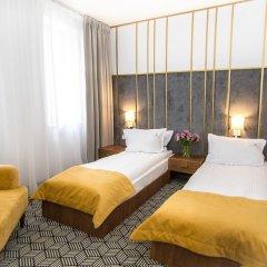 Отель Platinum Palace Residence комната для гостей фото 5