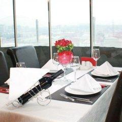 Air Boss Hotel Турция, Стамбул - отзывы, цены и фото номеров - забронировать отель Air Boss Hotel онлайн питание