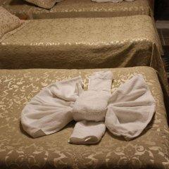 Elvan Турция, Ургуп - отзывы, цены и фото номеров - забронировать отель Elvan онлайн ванная фото 2