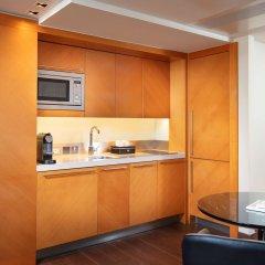 Отель Park Plaza Riverbank London Великобритания, Лондон - 4 отзыва об отеле, цены и фото номеров - забронировать отель Park Plaza Riverbank London онлайн в номере фото 2