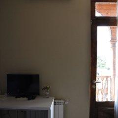 Tiflis Metekhi Hotel удобства в номере фото 2
