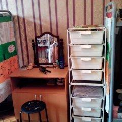 Гостиница Moscow River Hostel в Москве 4 отзыва об отеле, цены и фото номеров - забронировать гостиницу Moscow River Hostel онлайн Москва фото 3