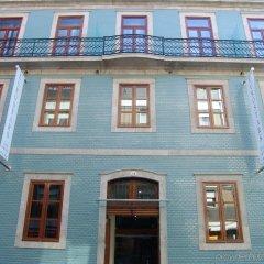 Eurostars Das Artes Hotel фото 4