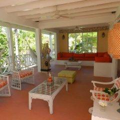 Отель Ocean View Sai Колумбия, Сан-Андрес - отзывы, цены и фото номеров - забронировать отель Ocean View Sai онлайн фото 4