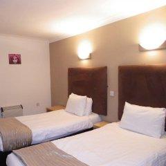 Отель Lord Nelson Hotel Великобритания, Ливерпуль - 1 отзыв об отеле, цены и фото номеров - забронировать отель Lord Nelson Hotel онлайн комната для гостей фото 3