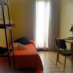 Отель Barcelona City Ramblas (Pensión Canaletas) Испания, Барселона - 1 отзыв об отеле, цены и фото номеров - забронировать отель Barcelona City Ramblas (Pensión Canaletas) онлайн удобства в номере