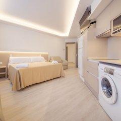 Отель Sono House в номере