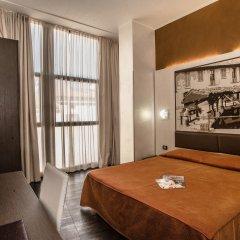Отель Milano Navigli Италия, Милан - отзывы, цены и фото номеров - забронировать отель Milano Navigli онлайн комната для гостей фото 2