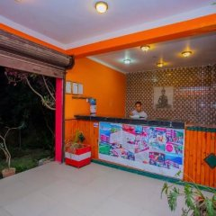 Отель Spot on 430 Hotel Heaven Hill Непал, Нагаркот - отзывы, цены и фото номеров - забронировать отель Spot on 430 Hotel Heaven Hill онлайн фото 2