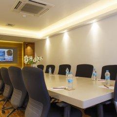 Отель Ambassador by ACE Hotels Непал, Катманду - отзывы, цены и фото номеров - забронировать отель Ambassador by ACE Hotels онлайн помещение для мероприятий фото 2