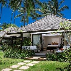 Отель Nikki Beach Resort фото 9