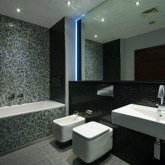 Rafayel Hotel & Spa ванная