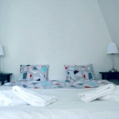 Отель Pelican Stay - Parisian Apt Suite детские мероприятия