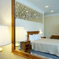 Гостиница Софт в Красноярске 3 отзыва об отеле, цены и фото номеров - забронировать гостиницу Софт онлайн Красноярск комната для гостей фото 4