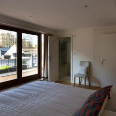 Отель 3 Bedroom House In Bayswater Лондон комната для гостей фото 4
