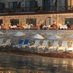 Tasada Otel Турция, Карабурун - отзывы, цены и фото номеров - забронировать отель Tasada Otel онлайн гостиничный бар