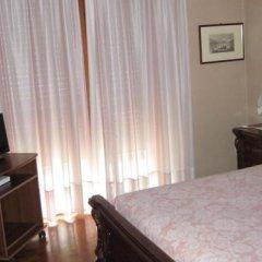 Отель Albergo Casale Италия, Сен-Кристоф - отзывы, цены и фото номеров - забронировать отель Albergo Casale онлайн комната для гостей