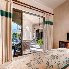 Отель Cielos 79 - Four Bedroom Home комната для гостей фото 2