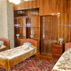 Гостиница Жовтневый Украина, Днепр - 1 отзыв об отеле, цены и фото номеров - забронировать гостиницу Жовтневый онлайн спа