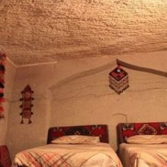 Отель Chez Nazim детские мероприятия фото 2