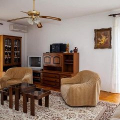 Отель Ratković Черногория, Тиват - отзывы, цены и фото номеров - забронировать отель Ratković онлайн фото 3