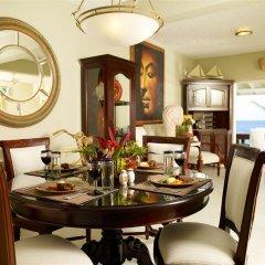 Отель Golden Cove Resort в номере фото 2