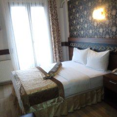 All Star Bern Hotel комната для гостей фото 4