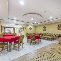 Modern Saraylar Турция, Аланья - отзывы, цены и фото номеров - забронировать отель Modern Saraylar - All Inclusive онлайн в номере фото 2