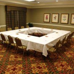 Отель Quality Inn & Suites США, Виксбург - отзывы, цены и фото номеров - забронировать отель Quality Inn & Suites онлайн помещение для мероприятий