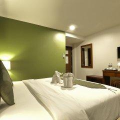 Gu Hotel фото 8