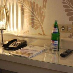 Отель Krone Aachen City-Eurogress Германия, Аахен - отзывы, цены и фото номеров - забронировать отель Krone Aachen City-Eurogress онлайн