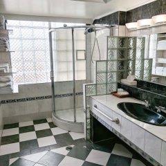 Отель Bayview Тамунинг ванная фото 2